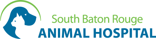 South Baton Rouge Animal Hospital